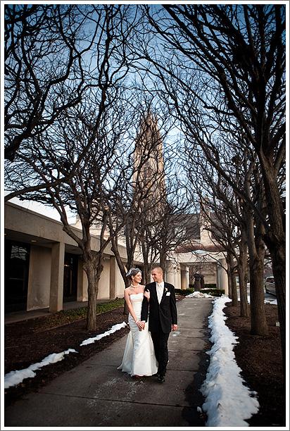 rochesterweddingphotography-14