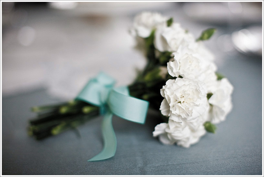 rochesterweddingphotographer-01