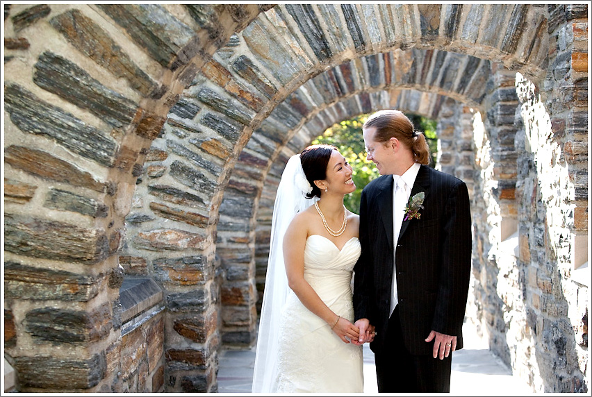 garrett memorial chapel wedding