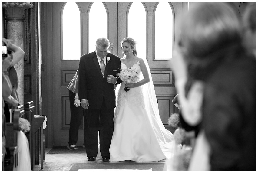 Rochester Wedding Photographer O Carly Bryan
